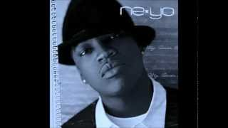 Ne-Yo-Mirror (Chopped & Screwed by DJ DI)
