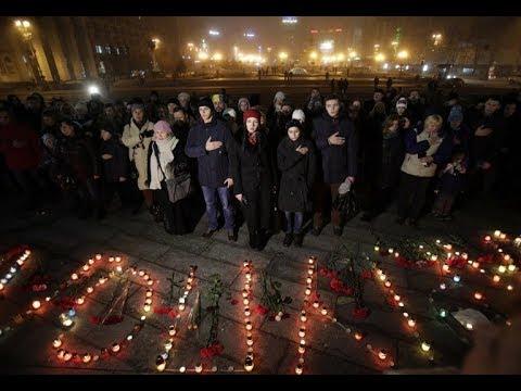 Краснодарские канибалы (людоеды) правда продолжение Расследования часть 2 20.10.2017
