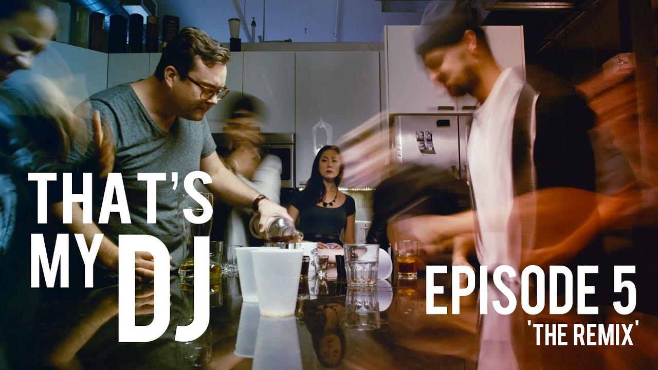 Download That's My DJ | Season 2 | Episode 5