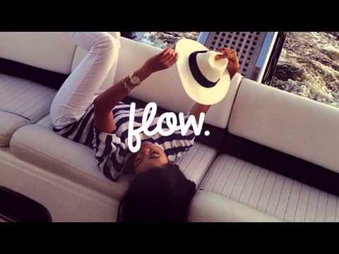 Drake - Brand New