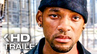 Gambar cover The Best Movies Starring WILL SMITH (Trailers)