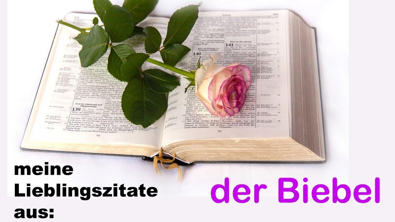 Image Result For Zitate Lebensweisheiten Bibel