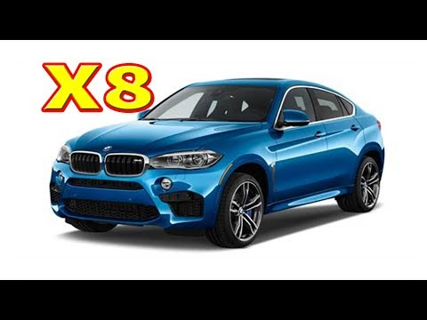 2020-bmw-x8-release-date-|-new-bmw-x8-2020-|-2020-bmw-x8-review-|-2020-bmw-x8-series