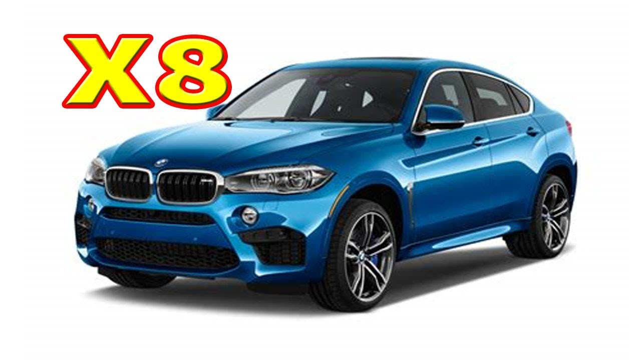 2020 BMW X8 Release Date And Other Details >> 2020 Bmw X8 Release Date New Bmw X8 2020 2020 Bmw X8 Review 2020 Bmw X8 Series