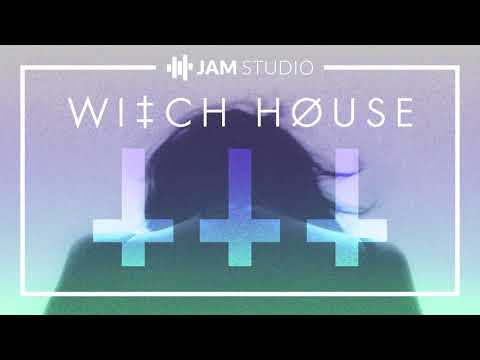 Witch House | Demo | Music Maker JAM