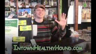 Intown Healthy Hound in Grant Park Thumbnail