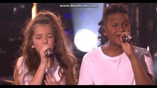 kids united live partir 6