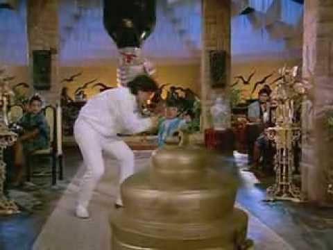 Mein to Hoon Sub Ka Mera Na Koi.!!!! Hathya/Murder Dill Da