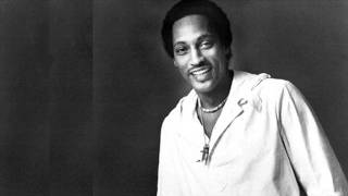 Johnny Bristol - You Turn Me On To Love