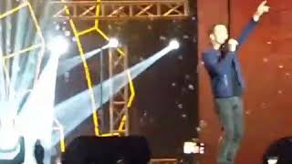 Video Beautiful in White -Shane Filan- Bandung, Indonesia download MP3, 3GP, MP4, WEBM, AVI, FLV Juni 2018
