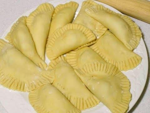 pastels-au-thon-i-empanadas