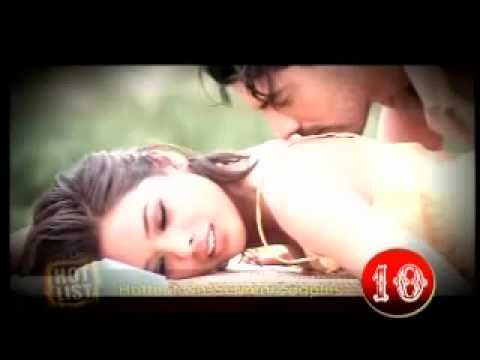 Udita goswami sex video #10