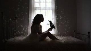 Under Your Skin by Silke Bischoff