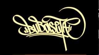 Retina floja-Bubaseta instrumental