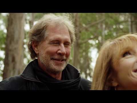 MISTRUST Starring Jane Seymour Official Trailer - Visual Arts Entertainment