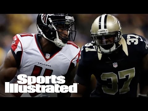 2014's Biggest Busts | Sports Illustrated