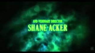 "9 Trailer ""Fairly OddParents"" Wishology"