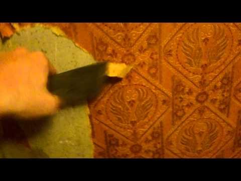 Как наносить жидкие обои на стену технология, грунтовка