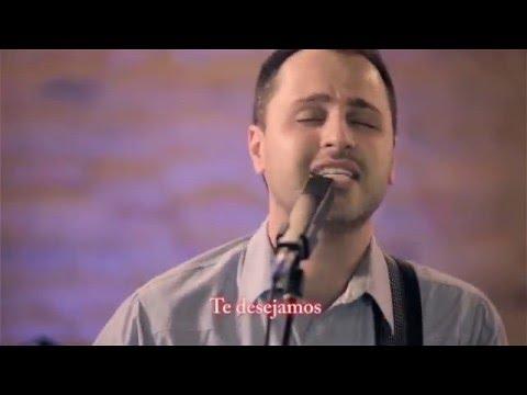 Cultura do Céu - Davi Fernandes (Letra)