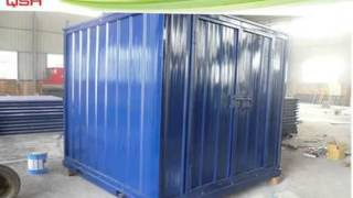 prefabricated house,small modular homes,cost of prefab homes,cheap steel buildings