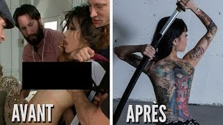 10 Plus Choquants Rituels D'Initiation De Gangs !
