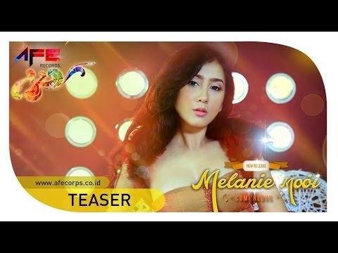 Melanie Mooi - Cumi Rebus (Official Teaser Video)