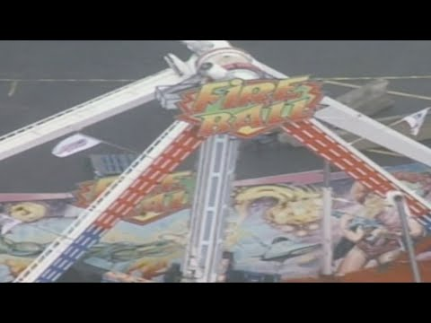 Deadly Ohio State Fair accident raises ride safety concerns at Erie County Fair