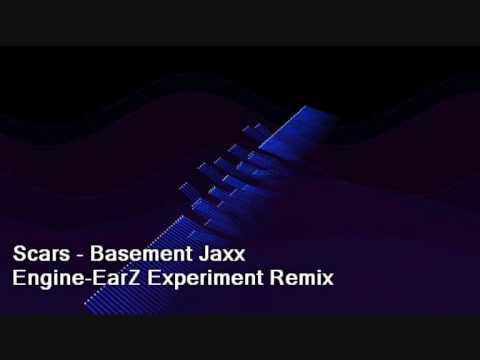 basement jaxx feat chipmunk and kelis scars lyrics