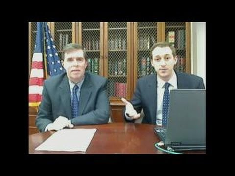 GAO: AskGAOLive Chat On State And Local Fiscal Outlook