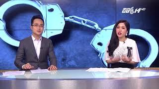 VTC14 |Để 30 chú chó chết ngạt, chủ đối mặt án tù 90 năm