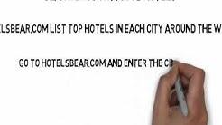 Top Hotels in Queen Creek Az