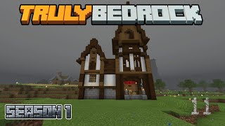 Truly Bedrock Episode 11: King of the freelance and Chaos control