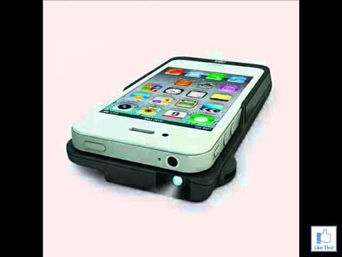 pico projector iphone best buy 2014 3m projector sleeve for iphone