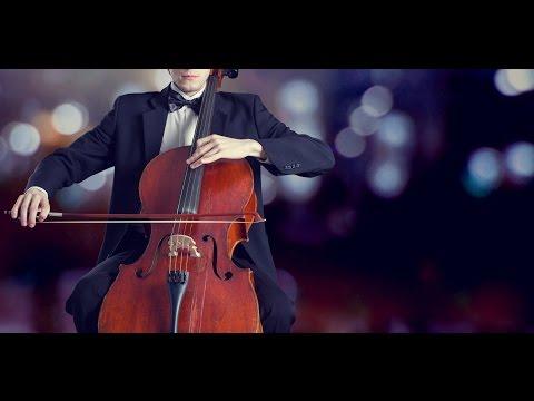 How to make music like Hans Zimmer