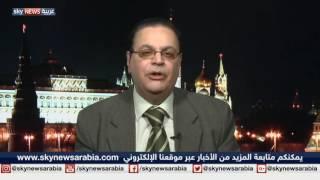 حلب ومجلس الأمن.. محاولات بالوقت بدل الضائع