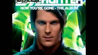 Basshunter - Camilla ENGLISH w/ Lyrics [HQ + DL]