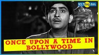 Showman Raj Kapoor |...