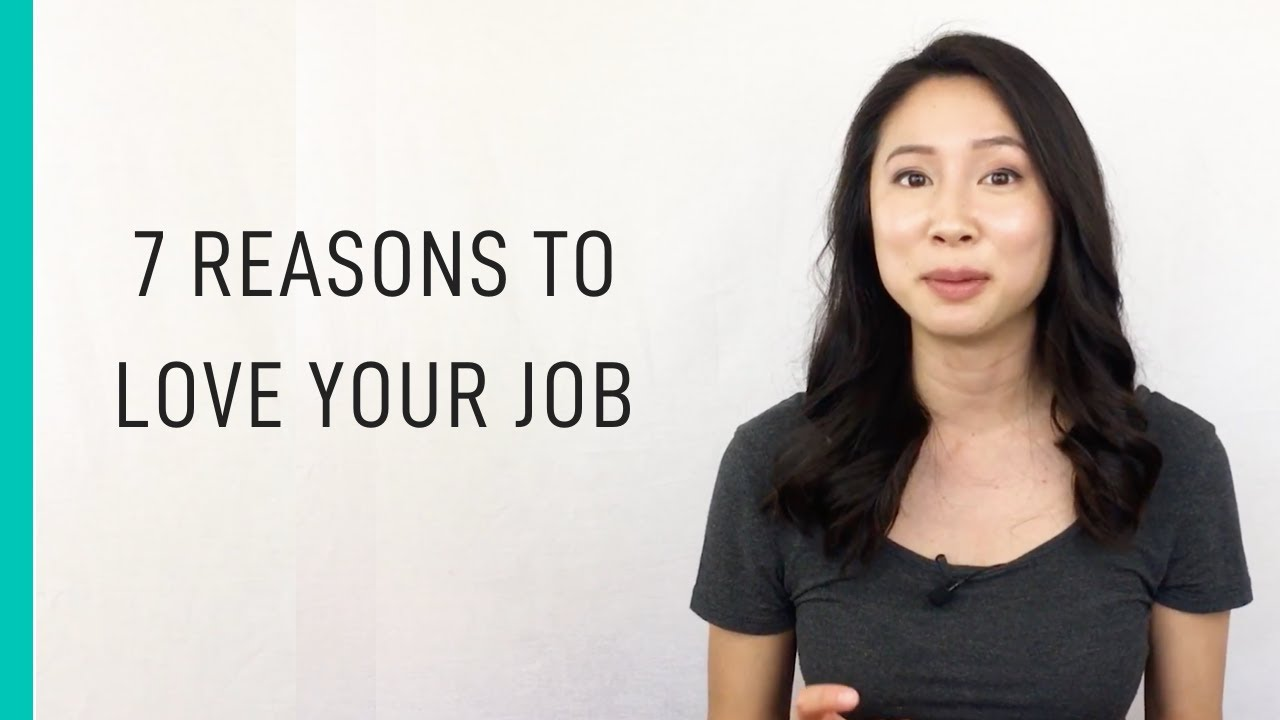 Reasons pussy farts
