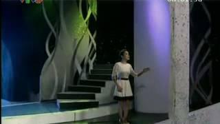 [Canhac_Nguyetca] Cho Đời Chút Ơn- Thúy Trang.flv