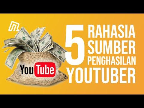 5-cara-mendapatkan-uang-dari-youtube-|-sumber-pendapatan-youtuber-pemula