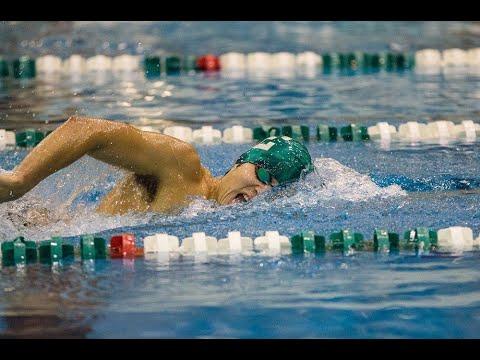 Eastern Michigan To Cut Men's Swimming, Among Four Sports