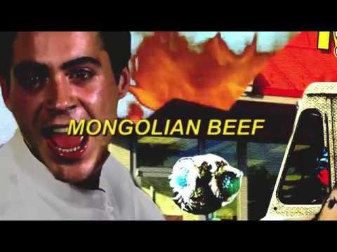 "Czarface x Ghostface Killah – ""Mongolian Beef"" Video - Stereogum"