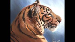 Digital Painting Course Preview