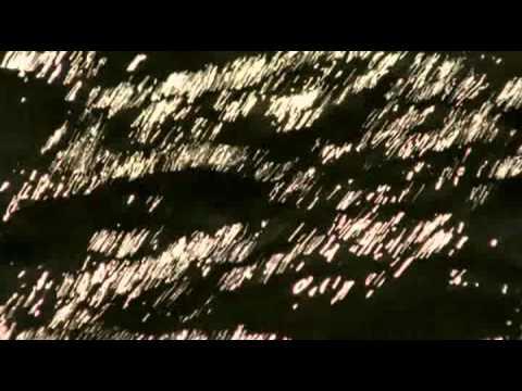 Eugen O`Neill (2006) - Robert Sean Leonard Reads O'Neill