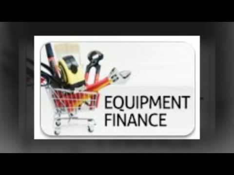 Business Solutions: Equipment Finance | 1300 855 451