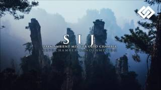 Dark Ambient Mix by SiJ
