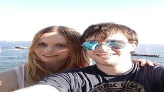 VLog: Domtendo auf Ibiza & Formentera Part 1: Playa d