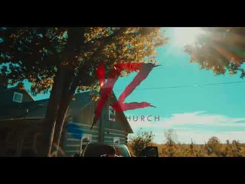 UPCHURCH