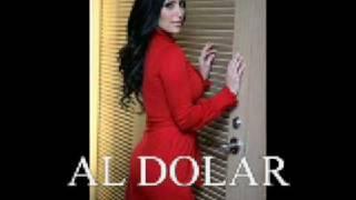 أشــواق  بغيت البارحة اموت الزرقواني دولار قطر
