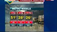 BT:  Weather update as of 12:08pm (Aug 31, 2012)